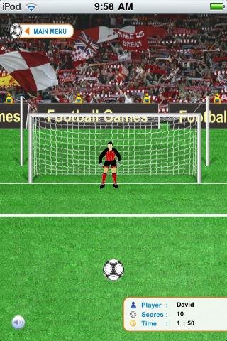 축구1.jpg